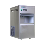 Flake Ice Makers