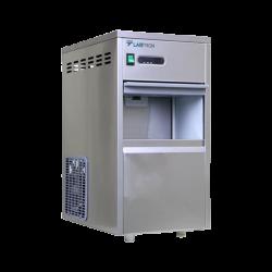Flake Ice Maker LFIM-A11