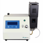 Flame Photometer LFP-A21