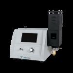 Flame Photometer LFP-A21