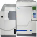 Gas chromatography mass spectrometry GC-MS-879
