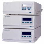 Chromatography : HPLC system LHLC-A11
