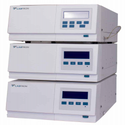 HPLC system LHLC-A11 | Lab Equipment