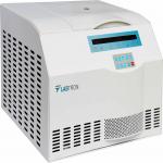 High speed centrifuge LHS-B20