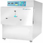 Horizontal Laboratory Autoclave LHA-A11
