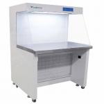 Horizontal laminar flow clean bench LHCB-B10
