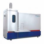 ICP Spectrometer LICP-A12