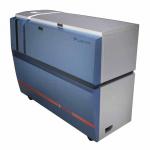 ICP Spectrometer