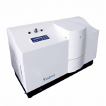Image particle shape and size analyzer LISA-A11