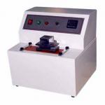 Ink rubber tester TP-F10