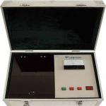 Insulating Oil Breakdown Voltage Tester LIBT-A23