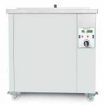 Integrated Industrial Ultrasonic Cleaner LIUC-A12