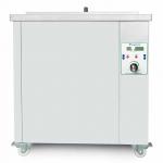 Industrial Ultrasonic Cleaner