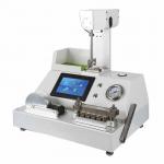 Internal Ply bond Tester TP-J11