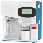 Kjeldahl Analyzer LKA-A10