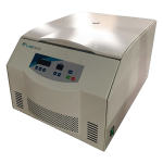 Low speed centrifuge LLS-A51