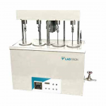Lubricating Oil Rust Characteristics Tester LRCT-A11