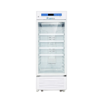 +2 to +8℃ Medical Refrigerator