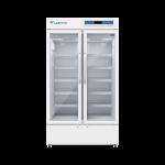 Medical Refrigerator LMR-A20