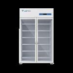 Medical Refrigerator LMR-A21