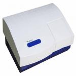 Microplate Reader LMPR-A30