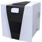 Microwave Digestion System LMWD-A11