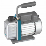 Mini Vacuum Pump LMVP-A10