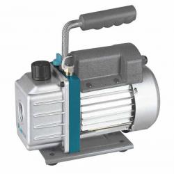 Mini Vacuum Pump LMVP-A10