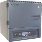 Muffle Furnace LMF-F10