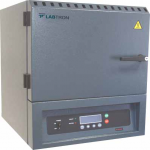 Muffle Furnace LMF-H31