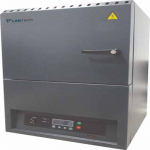 Muffle Furnace LMF-I30