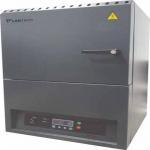 Muffle Furnace LMF-I62
