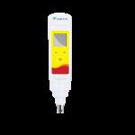 Multi purpose Pocket pH tester LPPT-B10
