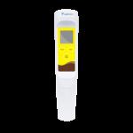 Multi-range pocket TDS tester LPTS-A20
