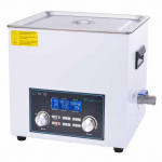 Multifunctional Ultrasonic Cleaner LMFU-A12
