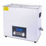 Multifunctional Ultrasonic Cleaner LMFU-A13