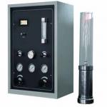 Oxygen Index Tester TOIT-A10