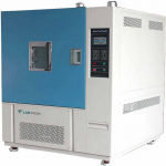 Ozone Test Chamber LOC-A12