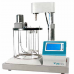 Petroleum Oils and Synthetic Fluids Demulsibility Characteristics Tester LDCT-A11