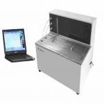 Petroleum Products Vapor Pressure Tester(REID METHODS) LVPT-C11