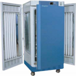 Plant Growth Chamber LPGC-A12