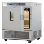 Plant Growth Chamber LPGC-B10