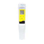 Pocket Conductivity tester LPCT-A12