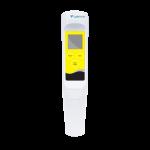 Pocket Salinity tester LPST-A11