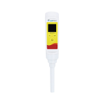 Pocket pH tester LPPT-A12