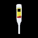 Pocket pH tester LPPT-A12