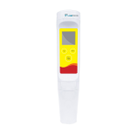 Pocket pH tester LPPT-A20