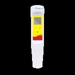 Pocket pH tester LPPT-A20
