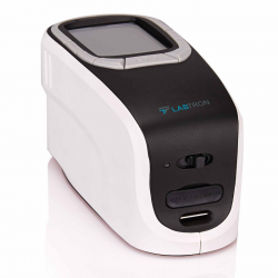 Portable spectrophotometer LSP-A10