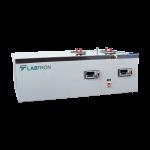 Pour and Cloud Point Tester LLTT-A14